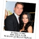 channing-jenna-dewan-tatum-dear-john-la-premiere-people-wallpaper