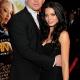 Channing Tatum and Jenna Dewan-Tatum at 'Dear John' Los Angeles Premiere