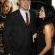 Channing Tatum and Jenna Dewan-Tatum at the 'Dear John' Los Angeles Premiere