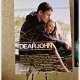 'Dear John' Poster at Press Junket