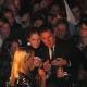 Channing Tatum and Fans at 'Dear John' Charleston Premiere