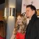 Channing Tatum and Amanda Seyfried at 'Dear John' Charleston Premiere
