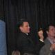 Channing Tatum with a Fan at 'Dear John' Charleston Premiere (@emily_demarco)