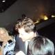 Channing Tatum at 'Dear John' Charleston Premiere (@saraanne18)
