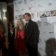 Channing Tatum at 'Dear John' Charleston Premiere (@tlynnnews)