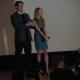 Channing Tatum and Amanda Seyfried at 'Dear John' Fort Bragg Premiere (@j0fud5)