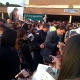 Channing Tatum at 'Dear John' Fort Bragg Premiere (@pangeforprez)