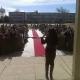 'Dear John' Fort Bragg Premiere Red Carpet (@utahgimmetwo)