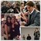 Channing Tatum and Jenna Dewan-Tatum with Fan Katie at 'Dear John' Fort Bragg Premiere