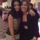 Jenna Dewan-Tatum with Fan Katie at 'Dear John' Fort Bragg Premiere (@armysupporter)