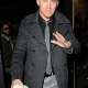 channing-tatum-dear-john-press-tour-nyc-apple-store-4