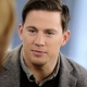 Today Show Channing Tatum