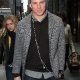 Channing Tatum in New York City to Promote 'Dear John'