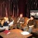 Channing Tatum on the 'Dear John' Press Tour (Philadelphia)