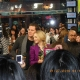 Channing Tatum and Amanda Seyfried Promote 'Dear John' at Much Music in Toronto (@wil_ma_)