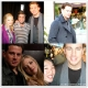 Channing Tatum Promotes 'Dear John' in Toronto and Chicago (Featured)