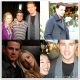 Channing Tatum Promotes 'Dear John' in Toronto and Chicago