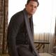 Channing Tatum and Amanda Seyfried Promote 'Dear John' in Toronto