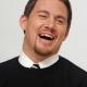 Channing Tatum at 'Dear John' Press Conference