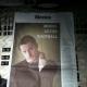 Channing Tatum Featured in the Boston Globe (@mromanmanson)