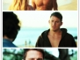 Dear John Screen Caps
