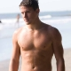 channing-tatum-amanda-seyfried-dear-john-12