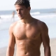 channing-tatum-amanda-seyfried-dear-john-12_0