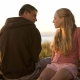 channing-tatum-amanda-seyfried-dear-john-13