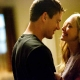 channing-tatum-amanda-seyfried-dear-john-9