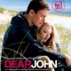 channing-tatum-amanda-seyfried-dear-john-posters-uk-featured