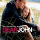 channing-tatum-amanda-seyfried-dear-john-posters-uk