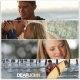 channing-tatum-amanda-seyfried-dear-john-wallpaper3-featured