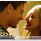 Channing Tatum and Amanda Seyfried in 'Dear John' Header