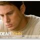 Channing Tatum in 'Dear John' Header