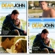 channing-tatum-dear-john-blu-ray-dvd-wallpaper
