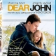channing-tatum-dear-john-blue-ray