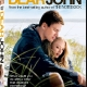 channing-tatum-dear-john-dvd