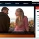@DearJohnMovie Premieres on Starz SEPT 18th 9PM ET/PT http://bit.ly/b8h9Px