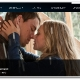 @DearJohnMovie Premieres on Starz Sept. 18th 9PM ET/PT http://bit.ly/b8h9Px