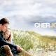 dear-cher_john_wp_1280x900_01