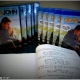 dear-john-dvd-script