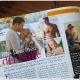dear-john-germany-magazine
