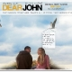 dear-john-love-stories