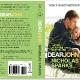 Channing Tatum's 'Dear John' Paperback