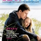 'Dear John' UK DVD Cover - Release Date: August 23, 2010