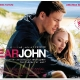 Wallpaper for Channing Tatum's 'Dear John' (UK)
