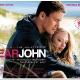 Wallpaper for Channing Tatum's 'Dear John' (UK)