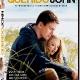queridojohn_dvd