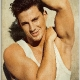 channing-tatum-details-feb-2010-article-2