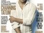 Details Magazine February 2012